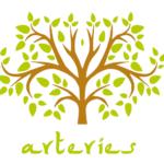 Arteries_logo